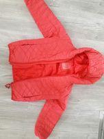 Курточка Reserved для девочки