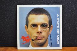 Mark Foggo - A State Of Mind /Winyl (Skasters) SKA
