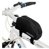 Новая вело сумка на раму велосипеда