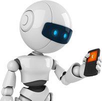 Программный ремонт мобильных телефонов и планшетов любой сложности !