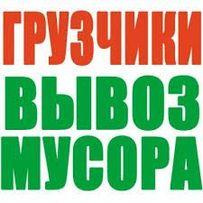 Вывоз мусора, Коцюбинское,Чайка,Софиевская,Петропавловская Борщаговка