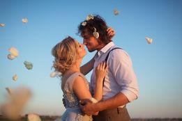 Фотограф, Свадебная, съёмка, студийная, рекламная, фотосессия