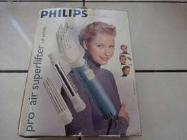 pro air super lifter  philips , new