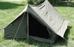 Палатка туристическая 3-местная (трёхместная палатка)