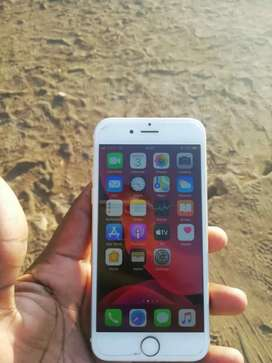 iPhone 6S  going  for R3400