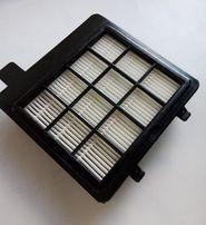 Фильтр НЕРА S для пылесоса Zelmer Galaxy 2 01Z010