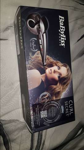 Babyliss Curl Secret for sale