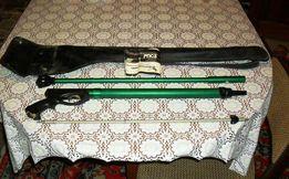 Продам Ружьё для подводной стрельбы РПС-3 родом из ссср