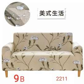 Couch covers