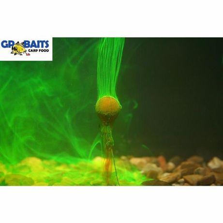 GPbaits Bait smoke 150ml Chorzów - image 1