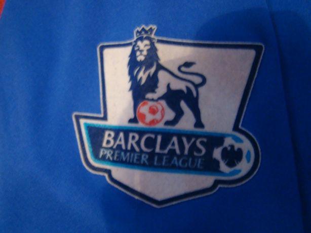 Koszulka Everton Premier LEAGUE orginal Sokółka - image 4