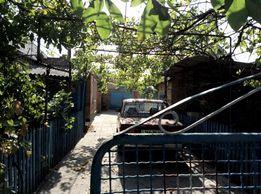 Продам дом в с.Каменское Васильеского района Запорожская область