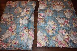 Продам комплект одеял