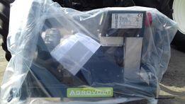 Agregat prądotwórczy Agrovolt AV27R z AVR