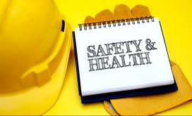 Health and Safety Files at reasonable rates