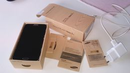 Telefon Samsung Galaxy Note 3 neo