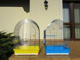 9 modeli nowa duża wyposażona klatka dla średnich papug np nimfy