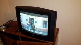 Телевізор Keysmart 21 діагональ