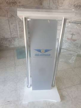 JG ministries church lectern,pulpit,podium