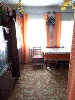 Продам дом с удобствами, Новоселовка.