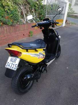 BWS100 FOR SALE