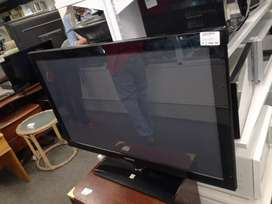 Samsung TV 42 inch for sale
