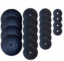 Диски (Блины) для штанги гантелей(10кг,5кг,2,5кг,1,25кг) Новые