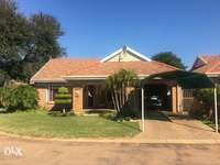 Image of House for sale- Golf park- Naboomspruit