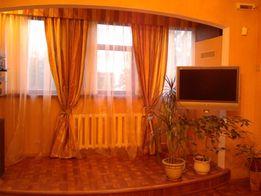 Срочно продам 4-комнатную квартиру в Севастополе