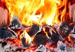 Продаю дрова пиляні у м.Кривий Ріг з доставкою