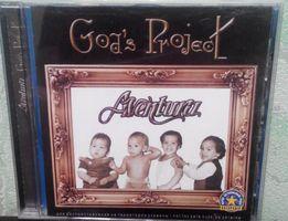 CD Aventura
