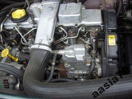 ленд ровер фрилендер мотор