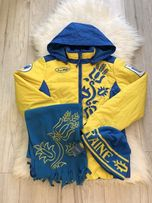 Куртка Bosco,шарф,шапка,футболка