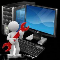 Установка та заміна Windows/Віндовс/ Встановлення Windows 10, 7, XP