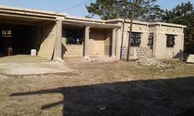 house for sale at eskhawini 9room with double garage
