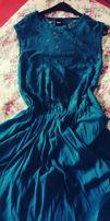 Sukienka Asos roz.34