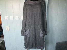 Tuniko-sukienkaL/XL