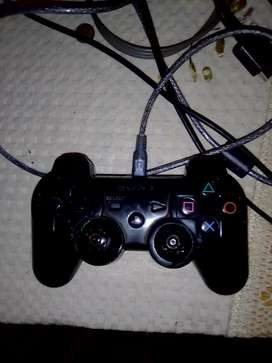 PS3 and psp for 5000 or swap for PS4 or Xbox one