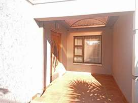 Immaculate 3 Bedroom Family Home in Ext 10