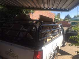 Transport in Bloemfontein and country wide
