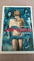Książka 'Nirvana bez tajemnic'