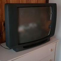 Телевизор,телевізор