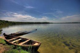 Продам земельну ділянку, 15 соток, озеро Світязь