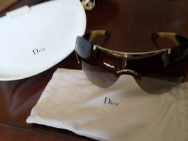 Christian Dior sunglasses for sale