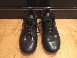 Продам футбольные бутсы/кроссовки Demix в очень хорошем состоянии 38р.