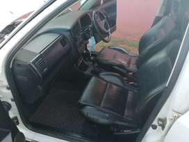 Selling my Golf 3 Gti in mint condition