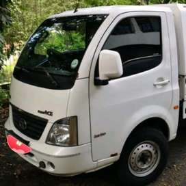 Tata Superace, 1.4dle delivery van installment takeover