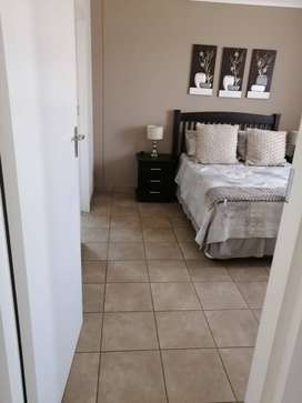 New houses for sale in Sky City Aberton south of Johannesburg