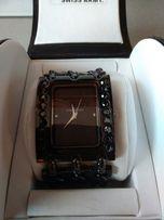 zegarek h,protektion