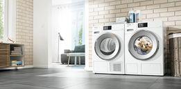 Ремонт стиральных машин , пылесосов ,микроволновок .